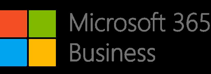 Icono M365-business