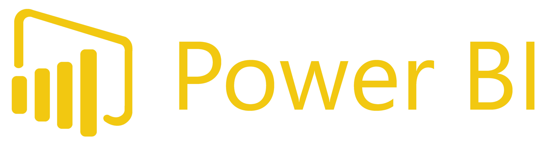 Icono MS Power BI
