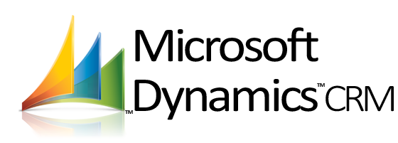 Icono microsoft-dynamics-crm