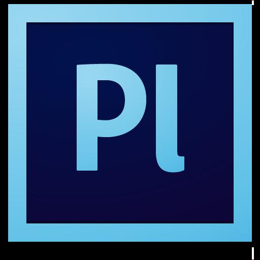 Logo Adobe_Prelude