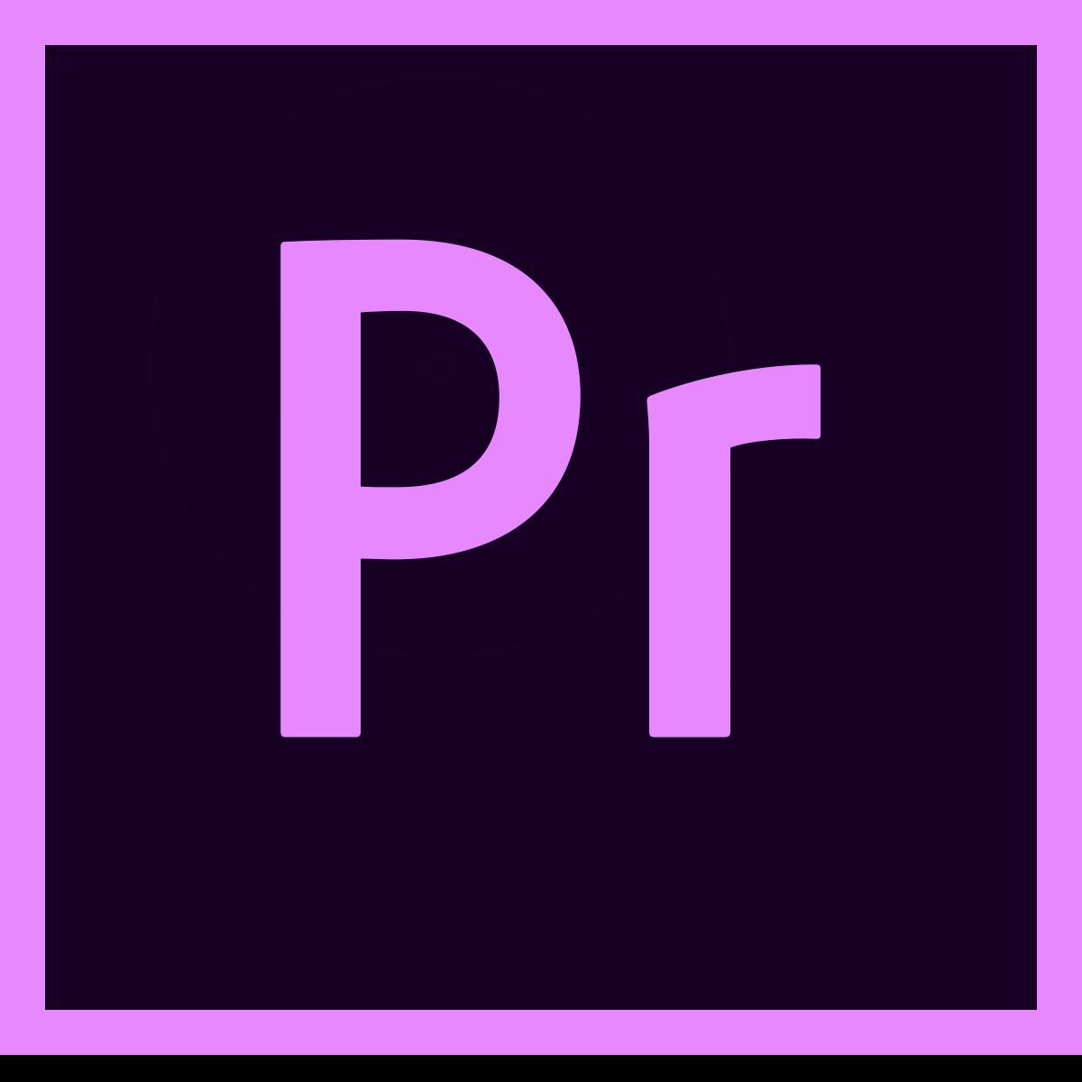 Logo Adobe_Premiere_Pro_CC